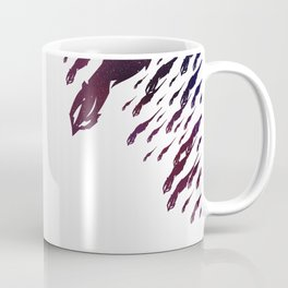 Mass Effect 100% Readiness Coffee Mug