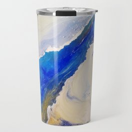 Everlasting Sandbar 2 Travel Mug