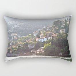 Magic moments Rectangular Pillow