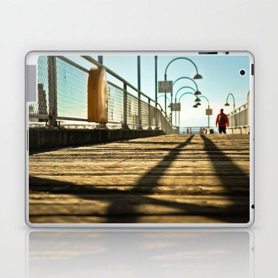 Low POV 4 Laptop & iPad Skin