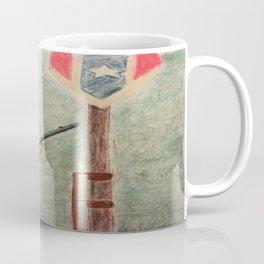 150th Gettysburg Flag Appreciation Coffee Mug