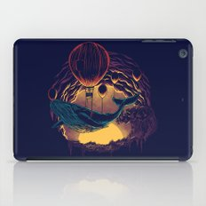 Swift Migration iPad Case