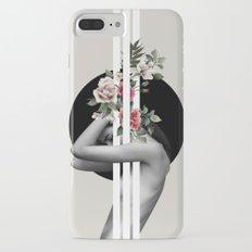 SPRING iPhone 7 Plus Slim Case