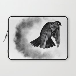 Away Laptop Sleeve