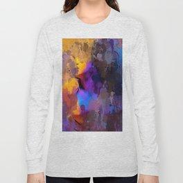 Once hidden Long Sleeve T-shirt