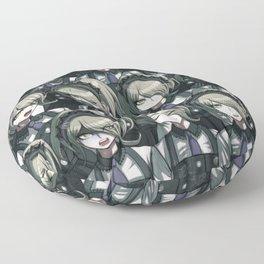 Kirumi Tojo Floor Pillow
