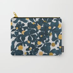 Gold Dust Carry-All Pouch