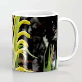 It's Only Natural Coffee Mug