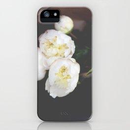 P own E's iPhone Case