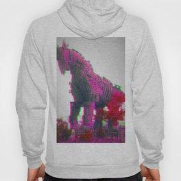 Trojan Horse Hoody