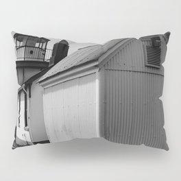 West Point Light Pillow Sham