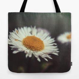 Grow: 008 Tote Bag