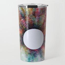 Portalize Travel Mug