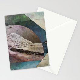 Paradiso 33 Stationery Cards