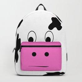Cowabunga Backpack