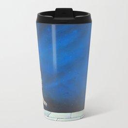 SELENE (VARIAZIONE) Travel Mug