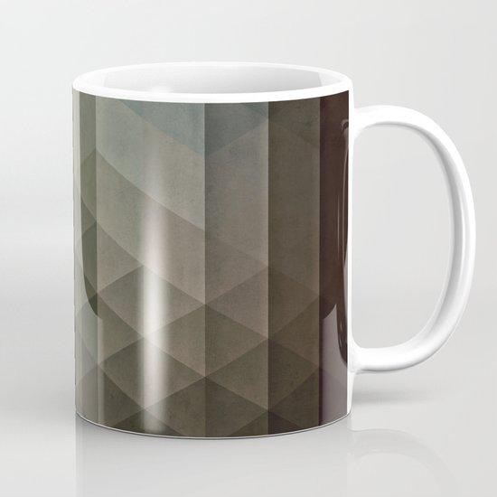 tryst lyss Mug