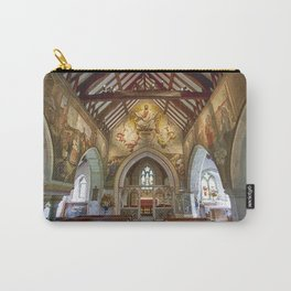 Berwick Church Carry-All Pouch