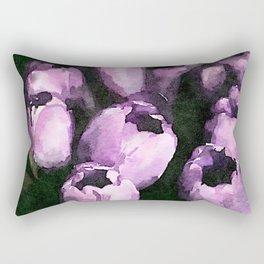 aprilshowers-62 Rectangular Pillow