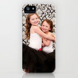 Custom Photography iPhone Case