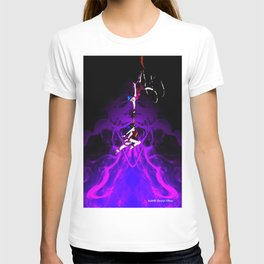 Circus Obscura T-shirt