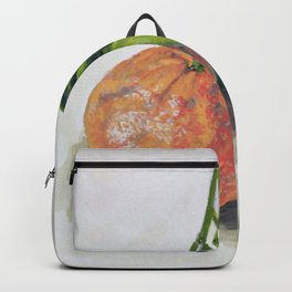 Sweet clementin Backpack