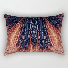 Arbutus Rectangular Pillow