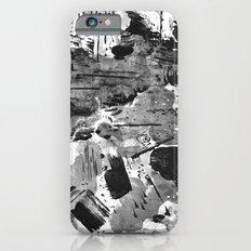 Origins Slim Case iPhone 6s