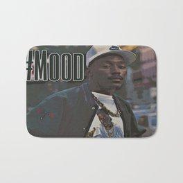 Big Daddy Kane / Young Black & Gifted Mood Bath Mat