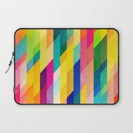 Prism Laptop Sleeve