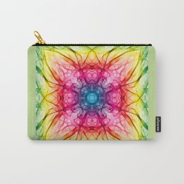 Smoke Art 57 Carry-All Pouch
