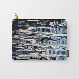 Iceage Carry-All Pouch
