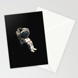 Hugger Stationery Cards