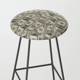 DOLLA Bar Stool