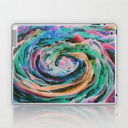 WHÙLR Laptop & iPad Skin
