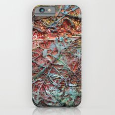 Peaceland iPhone 6s Slim Case