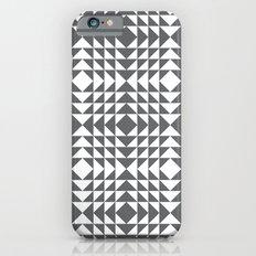milele series 1 Slim Case iPhone 6s