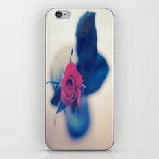 Rose In A Dream ~ flowers  iPhone & iPod Skin