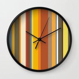 Cette année là (1970) Wall Clock