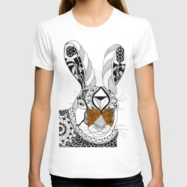 Lucidity T-shirt