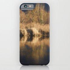 landscape lake Slim Case iPhone 6s