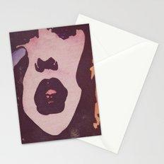POP'S 2.0 Stationery Cards