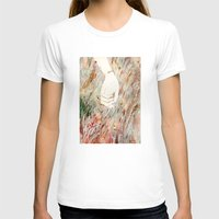 perfume T-shirts featuring Perfume #2 by Dao Linh
