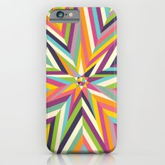 Star Power 1 Slim Case iPhone 6s