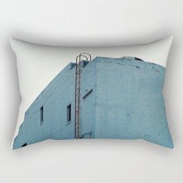 Galveston Rectangular Pillow