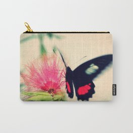 little beauty Carry-All Pouch