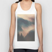 the hobbit Tank Tops featuring the hobbit  by courtjones_