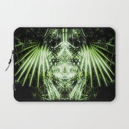 Jungle Spirit Laptop Sleeve