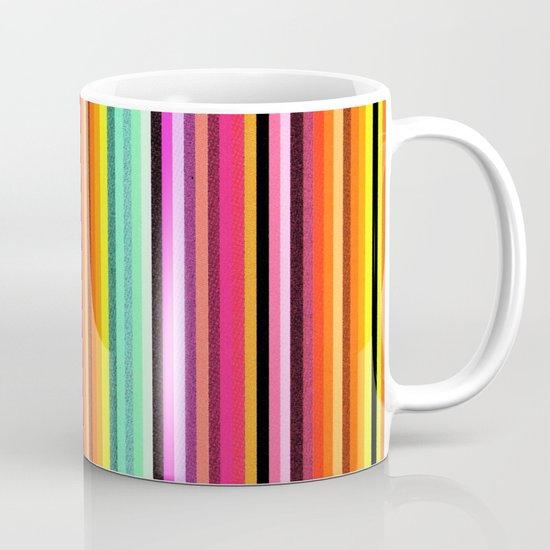 Cusac Coffee Mug
