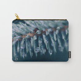 Spruce It Up Carry-All Pouch